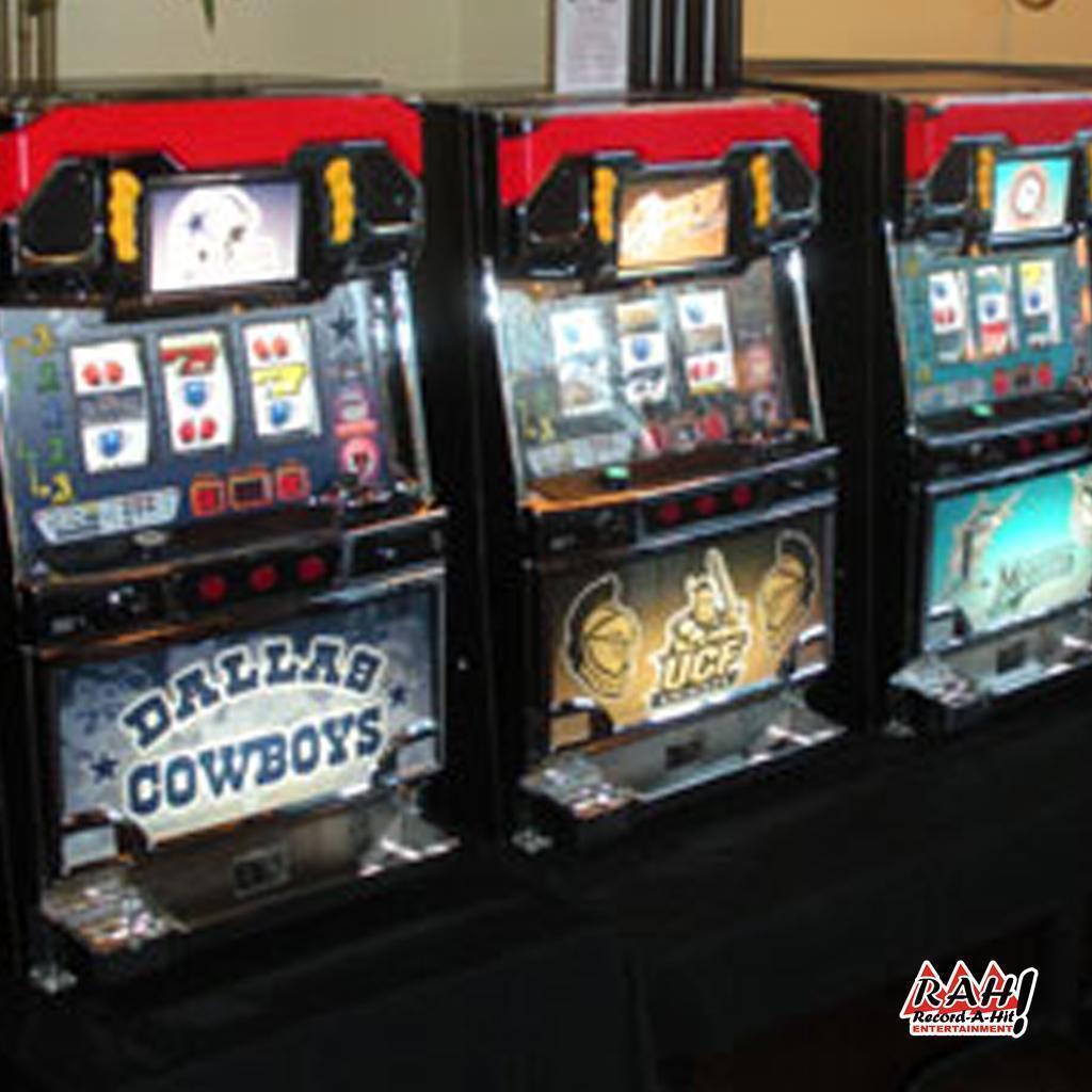 Pa illegal gambling