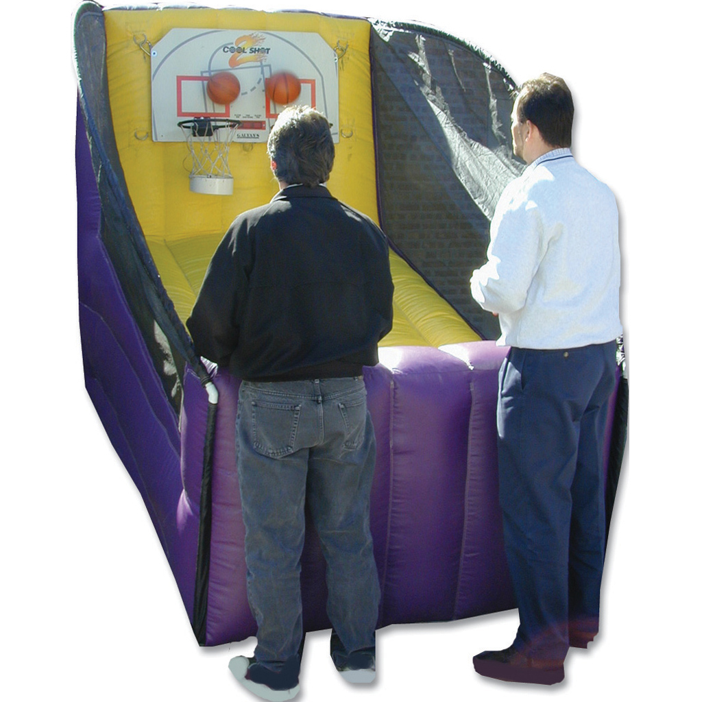 pop-a-shot-inflated