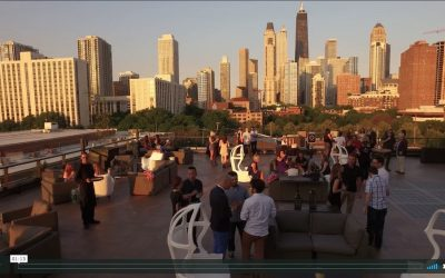 Are you looking for the best event space for your next Chicago event or party?